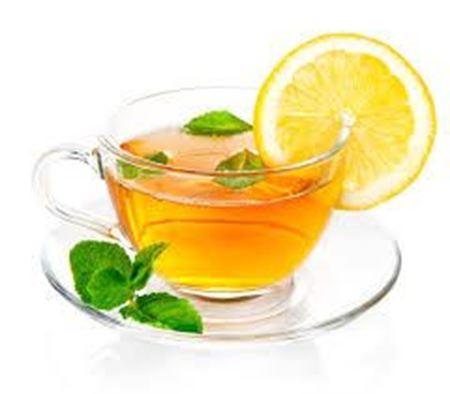 تصویر برای دسته بندی چای